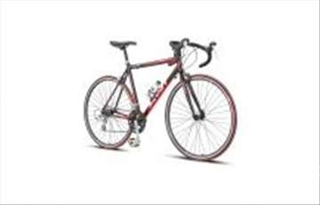 Scout bicikl Discovery DIS281PRO