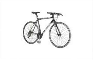 Scout bicikl Discovery DIS282F