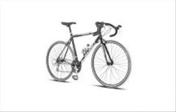 Scout bicikl Discovery DIS282PRO