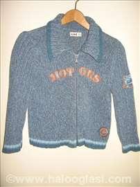 Dečiji džemper Kanz