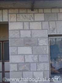 Fasadni kamen