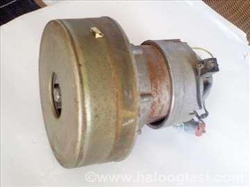 Motor za usisivač Omega 550W