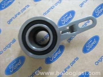 Spaner zupcastog kaisa Ford Transit 2.5 Diesel
