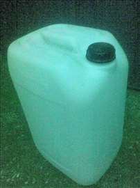 Kante kanisteri, kvalitetne  20-25-50-120 litara