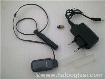 Bluetooth bubice, za sve telefone sa blututom