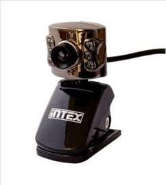 Intex IT 305WC 300k