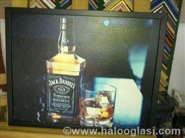 Jack Daniels 5