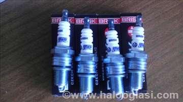Svecice BRISK LR17YC-1/LR17YC