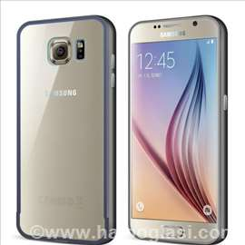 Akcija Nova Samsung S6 aluminium futrola + poklon