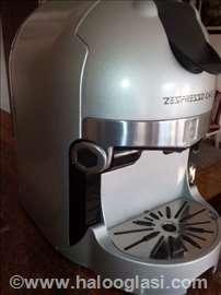 Zepter aparat za kafu nov