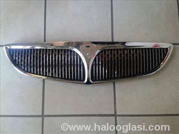 Ukrasna maska Lancia Lybra