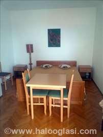 Crna Gora, Herceg Novi, apartmani i sobe