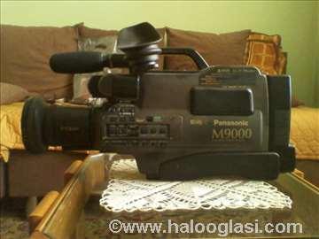 Panasonikove kamere