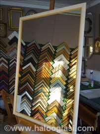 Ogledalo 047043
