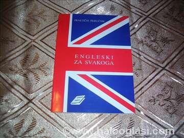 Rečnik engleskog jezika