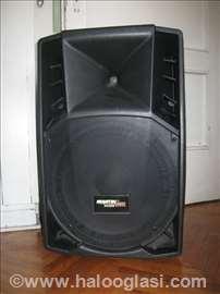 Povoljno! - Zvučne kutije Martin Wisman ARTX500