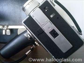 Stara kamera