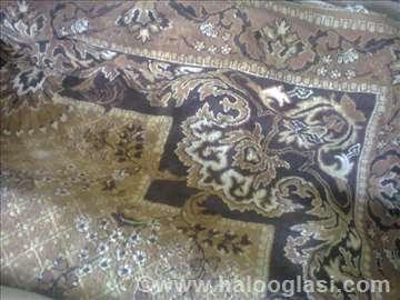 Klasičan tepih