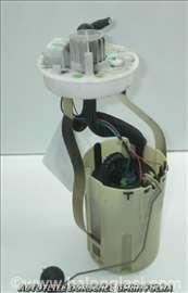 Alfa 166 benzinska pumpa