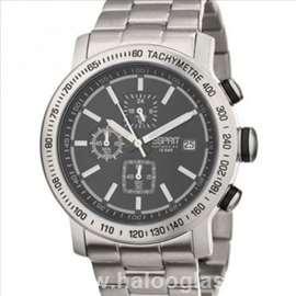 Esprit Collection muški sat Chronograf