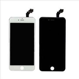 IPhone 6 LCD ekran ORIGINAL