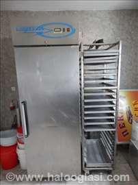 Prohromski frižider