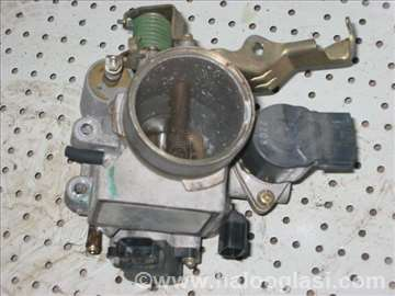 Micra k11 protokomer