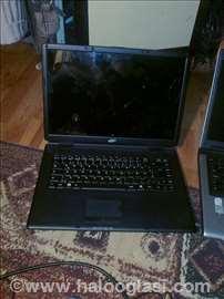 Neispravni laptopovi može i u delove