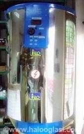 Prohromski solarni akumulacioni bojler 150 L