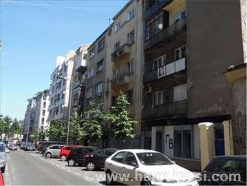 Beograd, apartman Angie