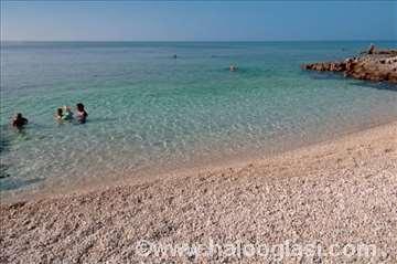 Hrvatska, Zadar, apartman