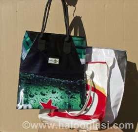 Unikatna torba sa slikom
