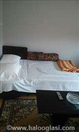 Apartman u Aranđelovcu