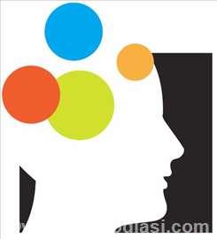 Psiholog / hipnoterapeut