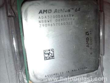 Procesor AMD Athlon 64 3200
