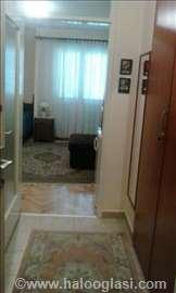Apartman Milena u centru Sokobanje