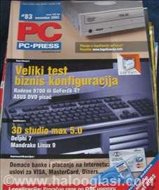 PC Press 83