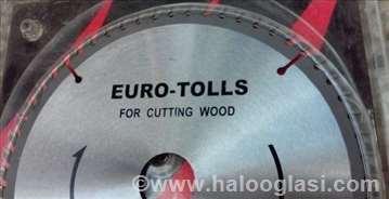 Testera za drvo 350x60x30