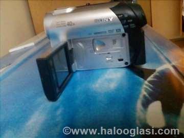 Sony digitalna kamera