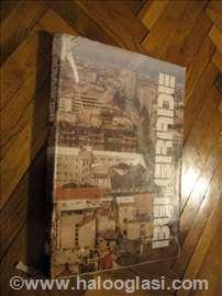 Belgrade 99 strana + reklame do 197str