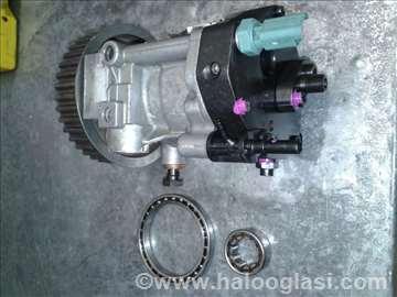 Bosch pumpa reno 1.5 dci Garancija pismena
