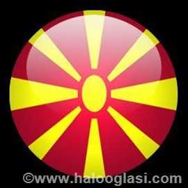Tumač za makedonski jezik, centar grada