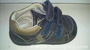Ciciban cipele za dečaka