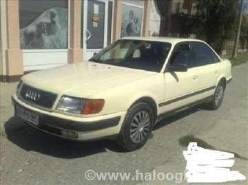 Delovi za Audi 100 C4  94god
