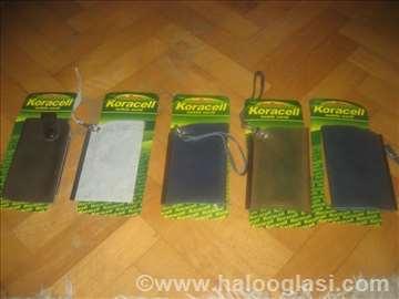 Futrole za mobilni telefon
