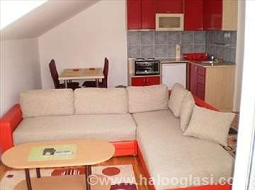 Zlatibor, apartmani