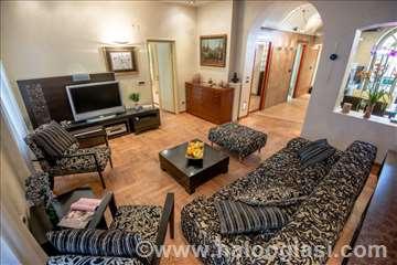 Apartman Royal - kratkoročno rentiranje