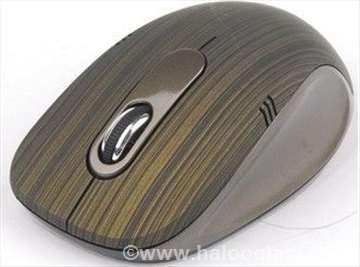 A4-G7T-60G Gcube Ultra far bežični miš optički