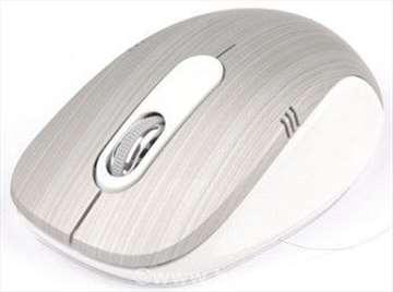 A4-G7T-60S GCube Ultra far bežični miš optički