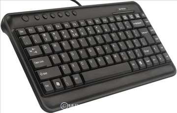 A4-KL-5U Mini tastatura slim
